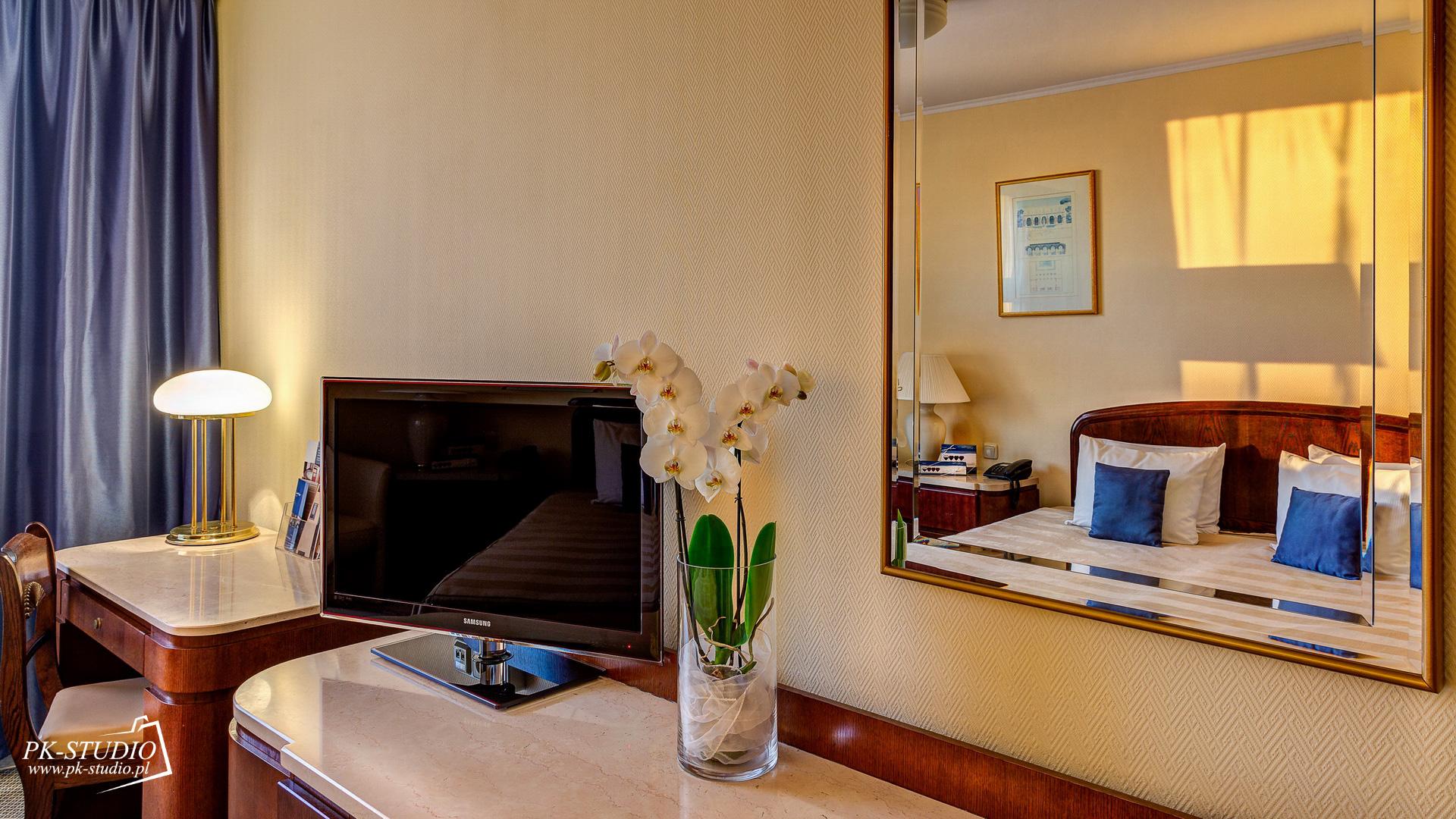 fotografia_wnetrz_krakow_Crown_Piast_Hotel02