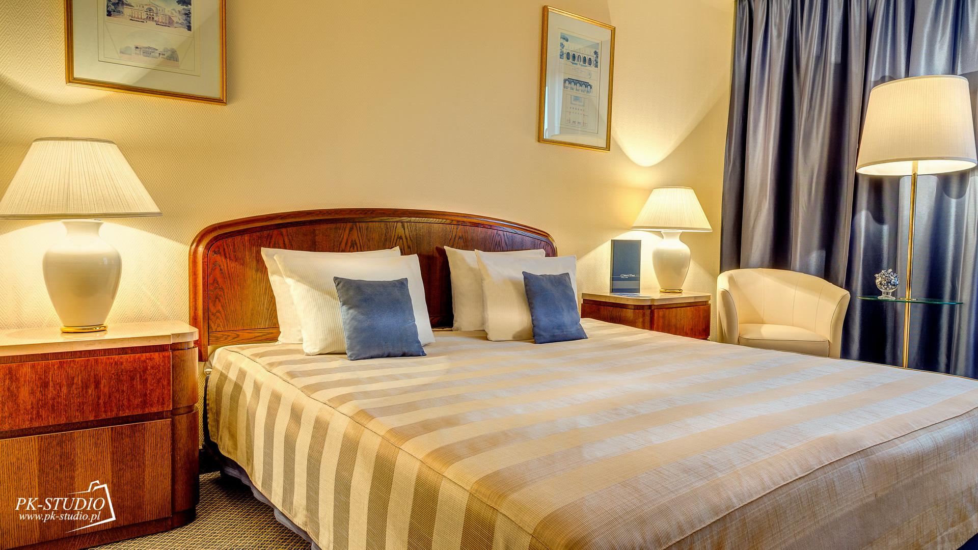 fotografia_wnetrz_krakow_Crown_Piast_Hotel03