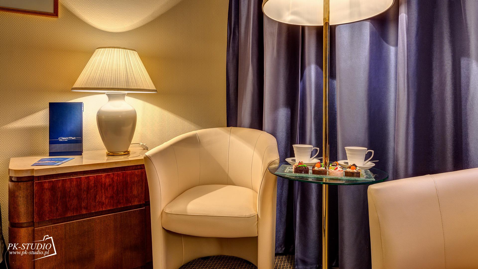 fotografia_wnetrz_krakow_Crown_Piast_Hotel04