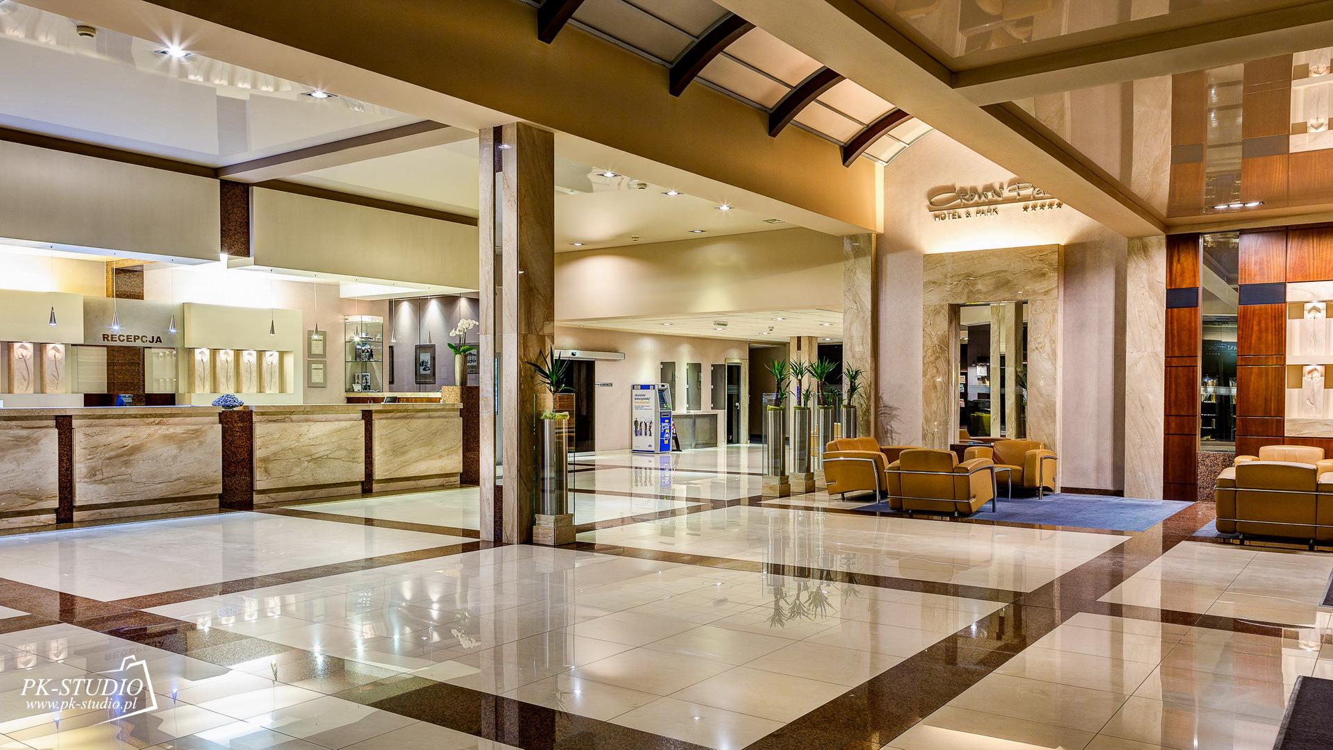 fotografia_wnetrz_krakow_Crown_Piast_Hotel13