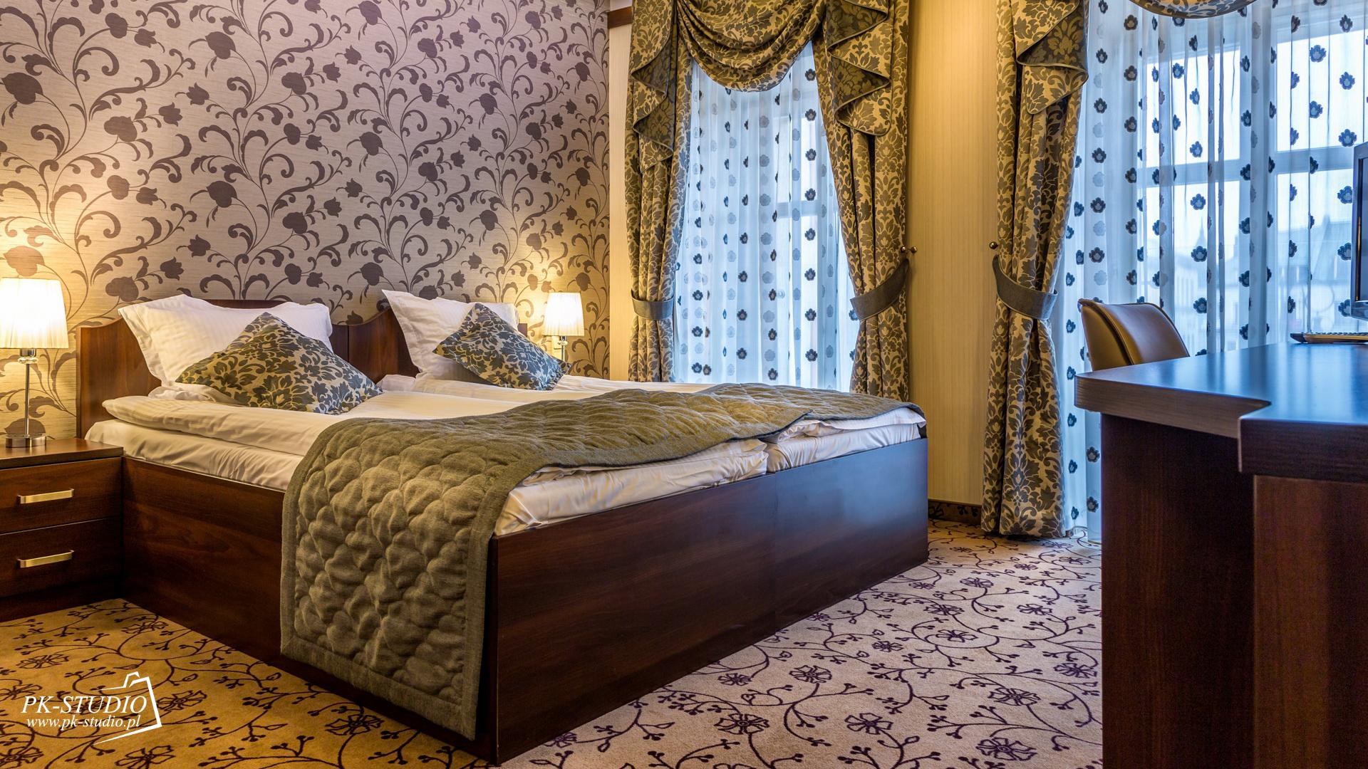 fotografia_chrzanow_wnetrza_platan_hotel_08_2
